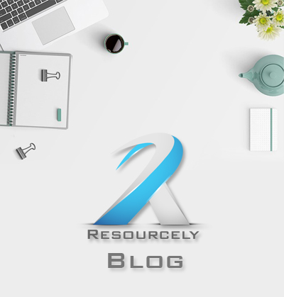 Resourcely Marketing Blog